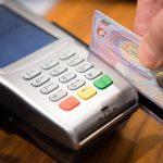 Repairing Your Good Credit Score